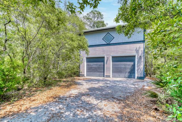 218 Amelia Lane, Santa Rosa Beach, FL 32459 (MLS #871372) :: Blue Swell Realty