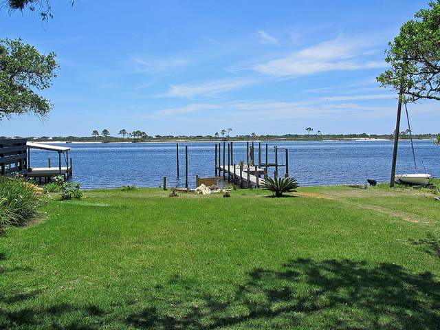 Mary Esther, FL 32569 :: Scenic Sotheby's International Realty