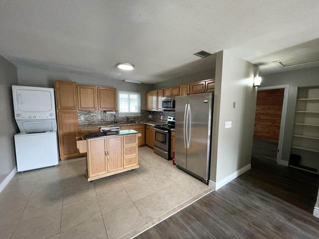201 College Blvd Boulevard #48, Niceville, FL 32578 (MLS #871448) :: Better Homes & Gardens Real Estate Emerald Coast