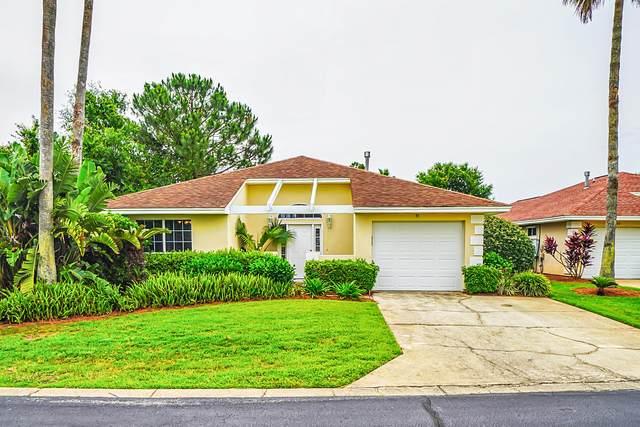 35 Hibiscus Lane, Miramar Beach, FL 32550 (MLS #871476) :: Counts Real Estate Group