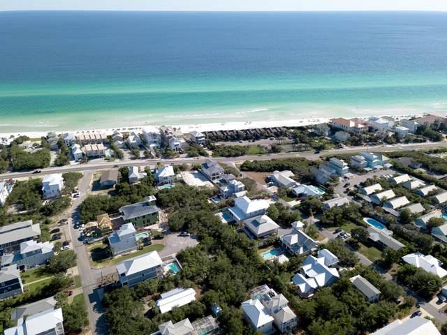 lot 28 B Street, Inlet Beach, FL 32461 (MLS #871478) :: Scenic Sotheby's International Realty