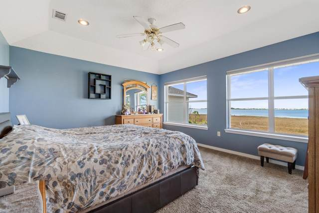 732 Saltair Lane, Mary Esther, FL 32569 (MLS #871494) :: Better Homes & Gardens Real Estate Emerald Coast