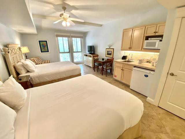 9500 Grand Sandestin Boulevard Unit 2212, Miramar Beach, FL 32550 (MLS #871530) :: Keller Williams Realty Emerald Coast