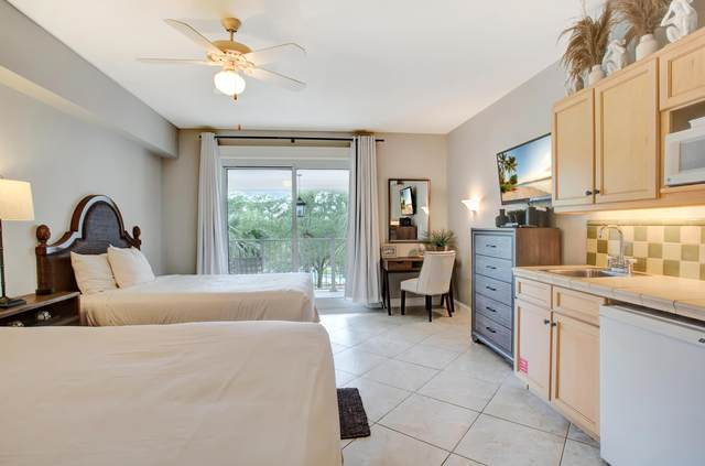 9500 Grand Sandestin Boulevard #2204, Miramar Beach, FL 32550 (MLS #871691) :: Engel & Voelkers - 30A Beaches
