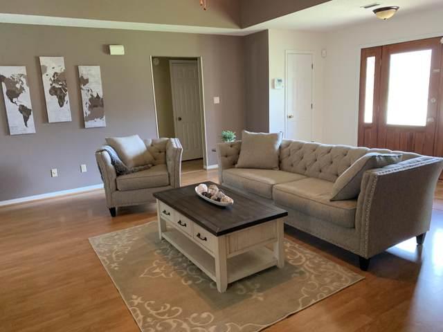10070 Calle De Palencia, Navarre, FL 32566 (MLS #871697) :: John Martin Group | Berkshire Hathaway HomeServices PenFed Realty