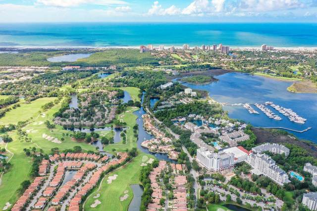 1947 Boardwalk Drive, Miramar Beach, FL 32550 (MLS #871740) :: Berkshire Hathaway HomeServices Beach Properties of Florida