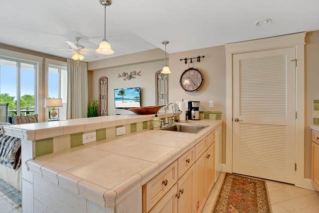9500 Grand Sandestin Boulevard #2424, Miramar Beach, FL 32550 (MLS #871765) :: Engel & Voelkers - 30A Beaches
