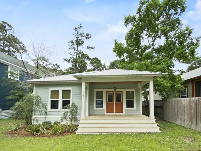 1149 E Point Washington Road, Santa Rosa Beach, FL 32459 (MLS #871812) :: 30A Escapes Realty