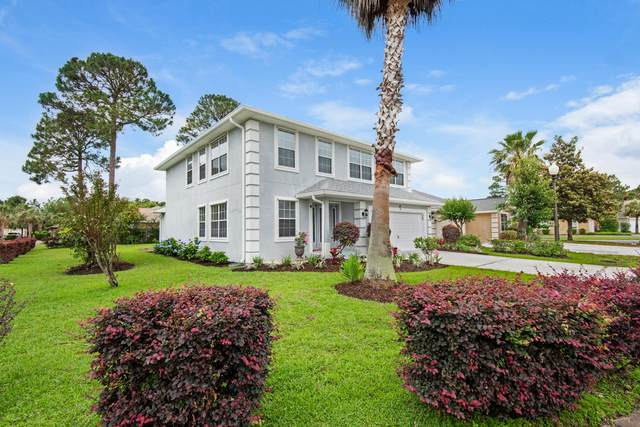 191 Wekiva Cove, Destin, FL 32541 (MLS #871823) :: ENGEL & VÖLKERS