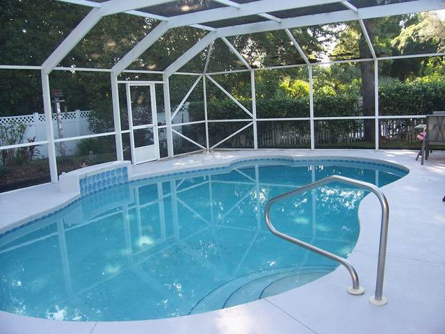 4272 Armadillo Trail, Niceville, FL 32578 (MLS #871899) :: Engel & Voelkers - 30A Beaches