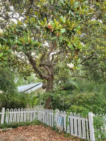 217 Florida Blanca Place, Fort Walton Beach, FL 32548 (MLS #871956) :: Better Homes & Gardens Real Estate Emerald Coast