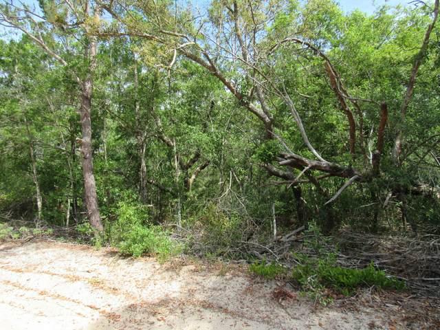 000 Hollanda Trail, Navarre, FL 32566 (MLS #872010) :: Berkshire Hathaway HomeServices PenFed Realty