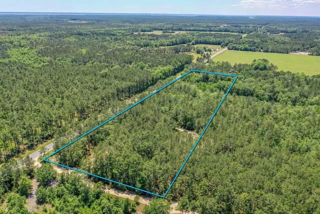 0001 Plantation Lane, Freeport, FL 32439 (MLS #872020) :: Hammock Bay