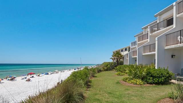 3722 E County Hwy 30A 12A  (13 Legal), Santa Rosa Beach, FL 32459 (MLS #872047) :: Counts Real Estate on 30A