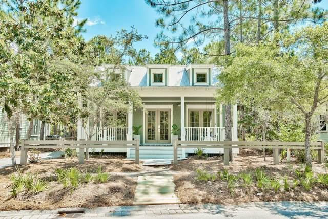 114 Royal Fern Way, Santa Rosa Beach, FL 32459 (MLS #872190) :: Linda Miller Real Estate