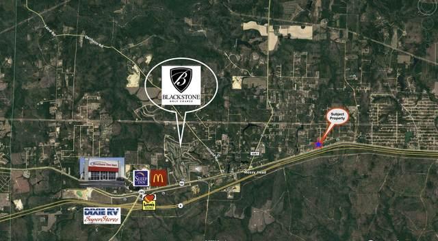 0000 90 WEST, Defuniak Springs, FL 32433 (MLS #872703) :: Berkshire Hathaway HomeServices Beach Properties of Florida