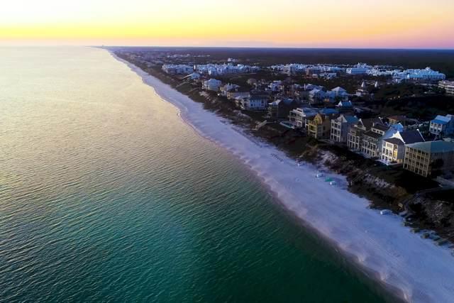 113-A Sandy Shores Court, Seacrest, FL 32461 (MLS #872809) :: Luxury Properties on 30A