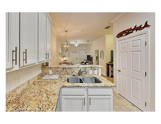 231 Somerset Bridge Road #1110, Santa Rosa Beach, FL 32459 (MLS #872860) :: Blue Swell Realty