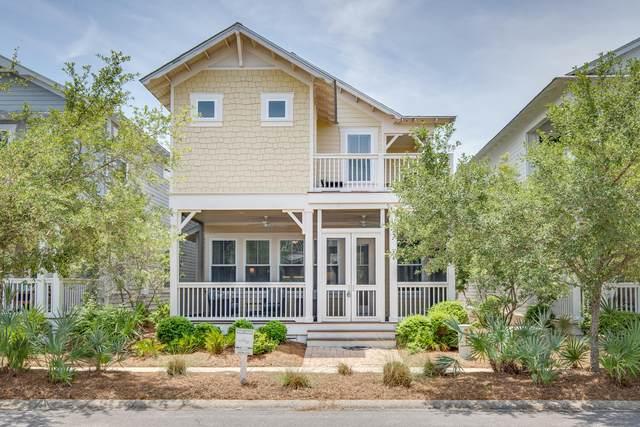 71 Cinnamon Fern Lane, Santa Rosa Beach, FL 32459 (MLS #872883) :: Linda Miller Real Estate
