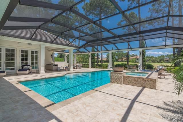 3952 N Baytowne Avenue, Miramar Beach, FL 32550 (MLS #872983) :: Scenic Sotheby's International Realty