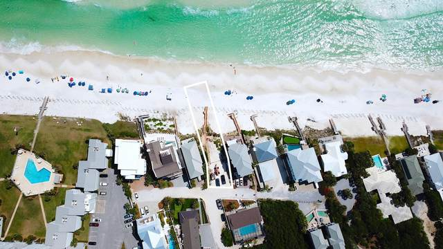 53 Green Street, Inlet Beach, FL 32461 (MLS #873025) :: Better Homes & Gardens Real Estate Emerald Coast