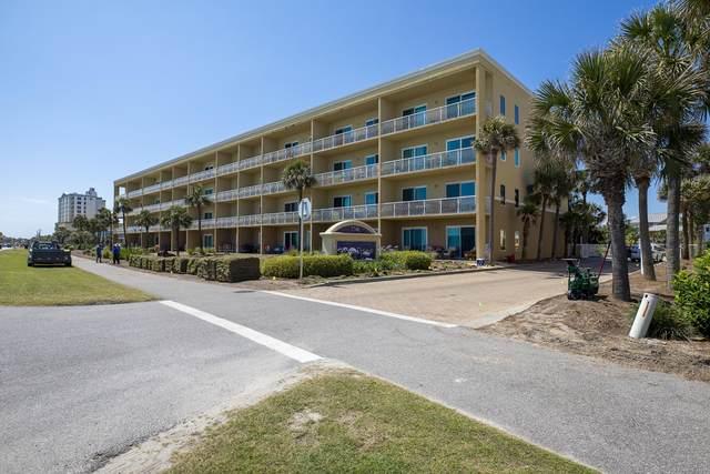 2746 Scenic Gulf Drive #406, Miramar Beach, FL 32550 (MLS #873080) :: The Beach Group