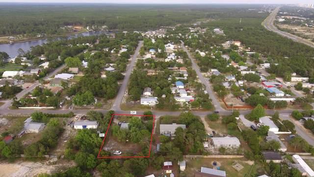 519 Gainous Road, Panama City Beach, FL 32413 (MLS #873150) :: Counts Real Estate on 30A