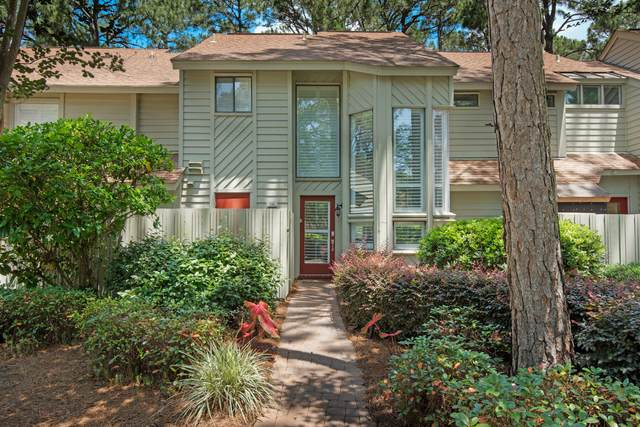 258 Eagle Dr, Miramar Beach, FL 32550 (MLS #873182) :: Counts Real Estate on 30A