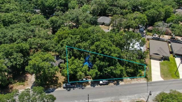1135 Finck Road, Niceville, FL 32578 (MLS #873227) :: Better Homes & Gardens Real Estate Emerald Coast