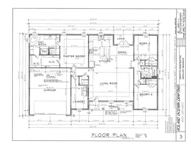 TBD Kiowa Pass, Crestview, FL 32536 (MLS #873233) :: Scenic Sotheby's International Realty