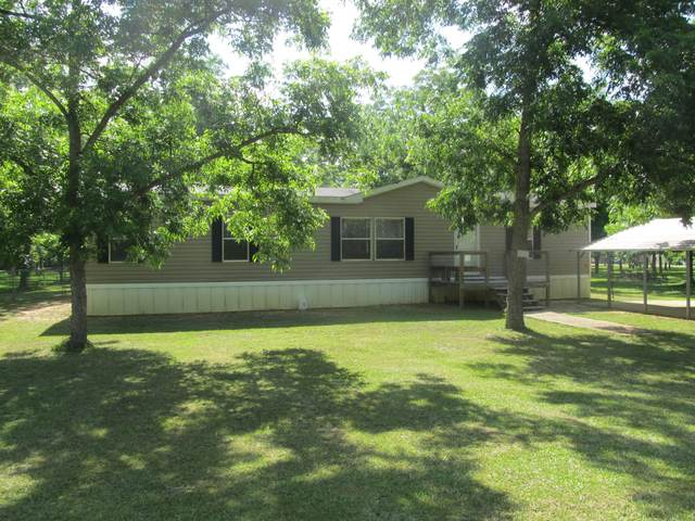 32114 Office Road, Other, AL  (MLS #873248) :: 30A Escapes Realty