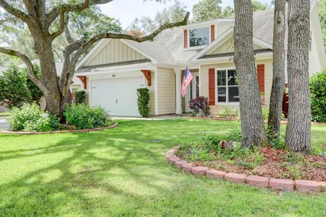 1100 47Th Street, Niceville, FL 32578 (MLS #873262) :: The Honest Group