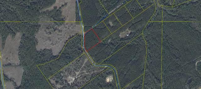 XXX Meander  Creek Lane, Laurel Hill, FL 32567 (MLS #873515) :: Better Homes & Gardens Real Estate Emerald Coast