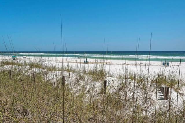 19709 Bonita Drive, Panama City Beach, FL 32413 (MLS #873558) :: Engel & Voelkers - 30A Beaches