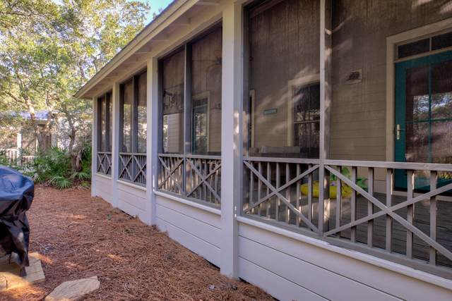 29 Kareny Lane, Inlet Beach, FL 32461 (MLS #873603) :: Rosemary Beach Realty