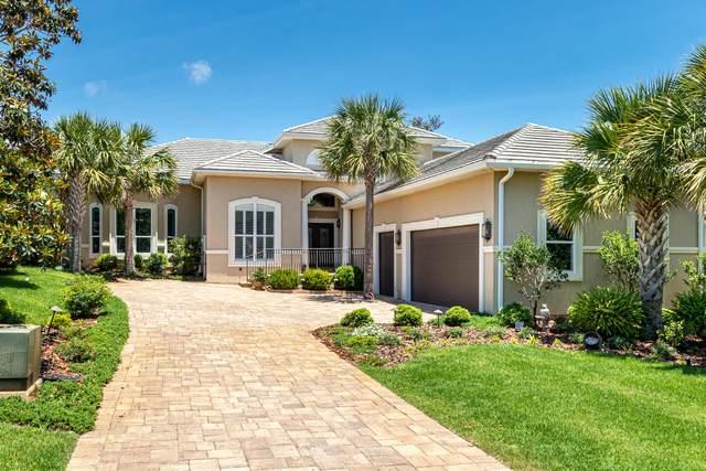 369 Sea Winds Drive, Santa Rosa Beach, FL 32459 (MLS #873801) :: Scenic Sotheby's International Realty