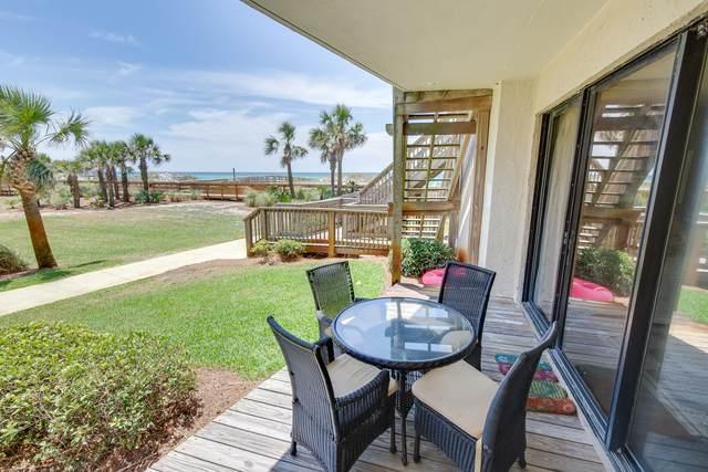 114 Mainsail Drive #202, Miramar Beach, FL 32550 (MLS #873851) :: RE/MAX By The Sea