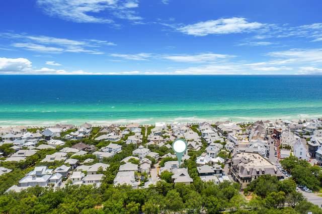 37 N Green Turtle Lane, Rosemary Beach, FL 32461 (MLS #873884) :: John Martin Group