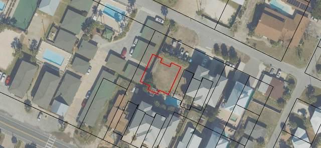 22013 Belgrade Ave Avenue, Panama City Beach, FL 32413 (MLS #873923) :: Counts Real Estate on 30A