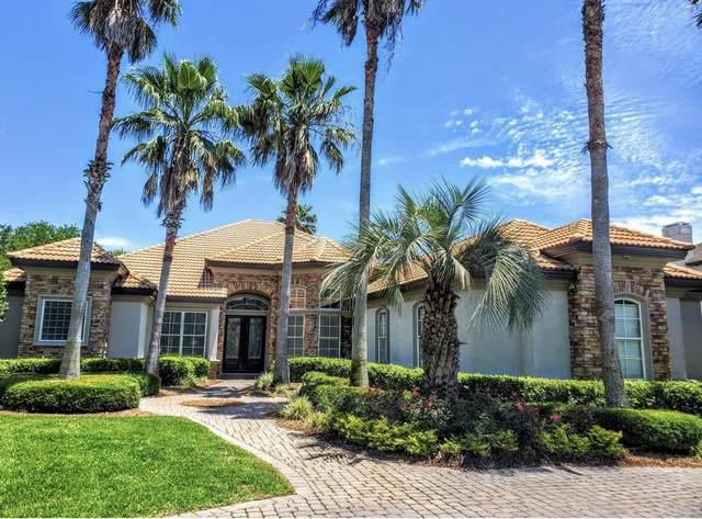 4482 Stonebridge Road, Destin, FL 32541 (MLS #874040) :: Scenic Sotheby's International Realty
