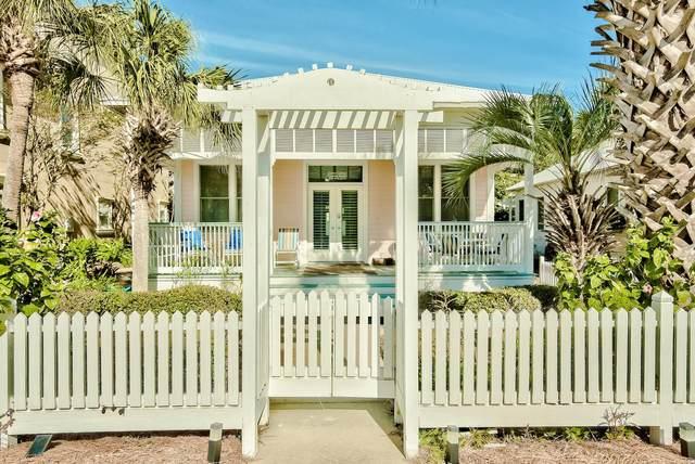 112 Los Angeles Street, Miramar Beach, FL 32550 (MLS #874049) :: NextHome Cornerstone Realty