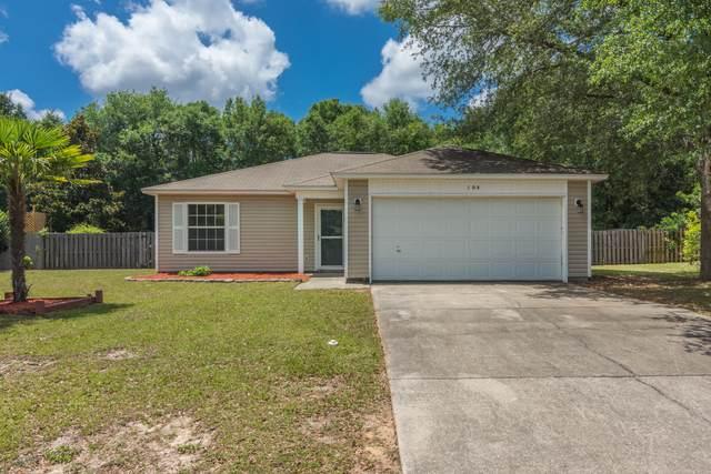 104 Cabana Way, Crestview, FL 32536 (MLS #874081) :: Rosemary Beach Realty