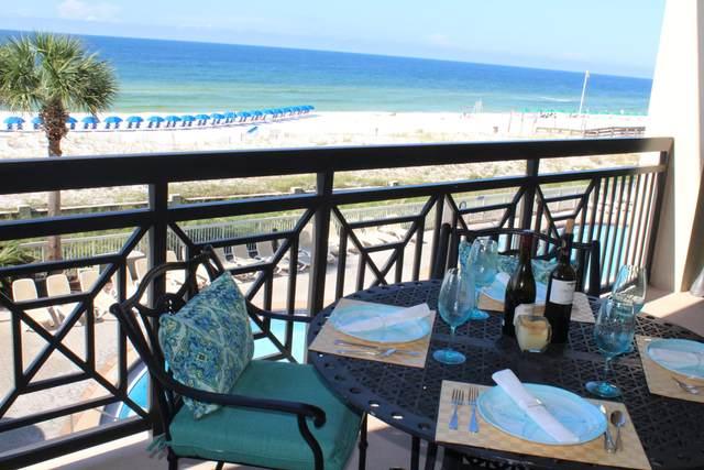 1150 Santa Rosa Boulevard Unit 310, Fort Walton Beach, FL 32548 (MLS #874089) :: Counts Real Estate Group