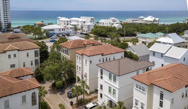 148 Palmeira Way, Santa Rosa Beach, FL 32459 (MLS #874117) :: Anchor Realty Florida