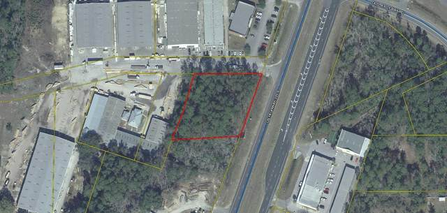 0000 Us Highway 331 S, Freeport, FL 32439 (MLS #874122) :: RE/MAX By The Sea