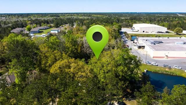16740 Us-331, Freeport, FL 32439 (MLS #874153) :: Hammock Bay