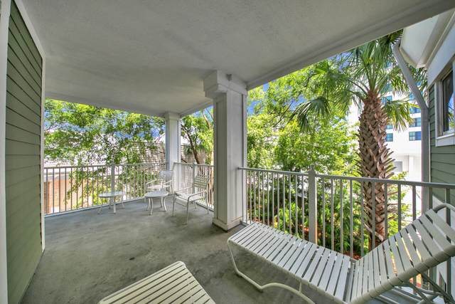 9300 Baytowne Wharf Boulevard 428-430, Miramar Beach, FL 32550 (MLS #874163) :: RE/MAX By The Sea