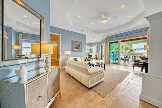 2311 Crystal Cove Lane #2311, Miramar Beach, FL 32550 (MLS #874219) :: Rosemary Beach Realty