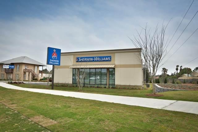 36248 Emerald Coast Parkway, Destin, FL 32541 (MLS #874271) :: Linda Miller Real Estate