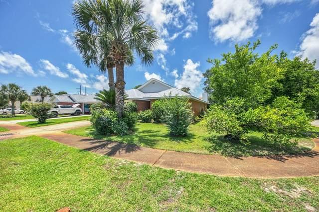 4622 Sunsail Circle, Destin, FL 32541 (MLS #874283) :: Better Homes & Gardens Real Estate Emerald Coast